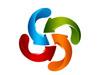 Logo VPS Facile